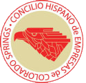 Colorado Springs Hispanic Council