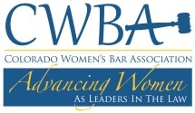 Colorado Women's Bar Association