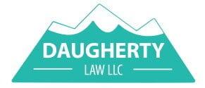 Daugherty Law LLC