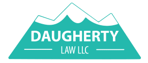 Daugherty Law LLC