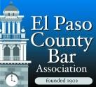El Paso County Bar