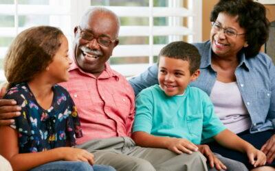 Kinship Adoption Guide